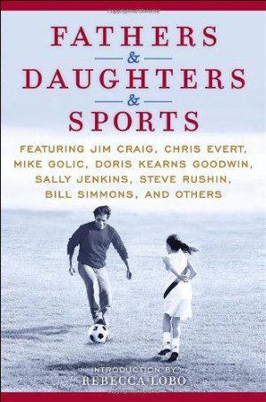 ... Kearns Goodwin, Sally Jenkins, Steve Rushin, Bill Simmons, and others
