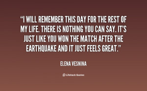 quote-Elena-Vesnina-i-will-remember-this-day-for-the-99536.png