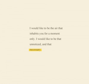 quote quotes text word words poem poetry prose margaret atwood ...