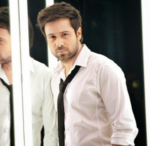 Emraan Hashmi HD Wallpapers Free Download4