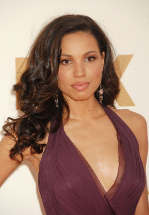 Jurnee Smollett Bra Size, Height, Weight, Age, Body Measurements