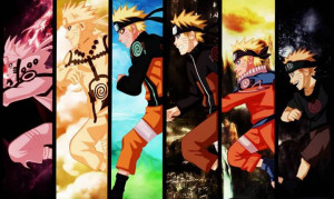 naruto quotes about loneliness