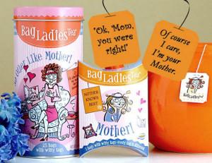 Ladies Tea Quotes Pic #22