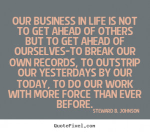 ... more success quotes love quotes life quotes motivational quotes