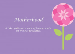 25 Heart-Touching Happy Mothers Day Quotes 2015