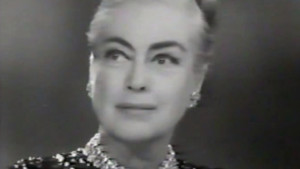 23 Famous Joan Crawford Quotes