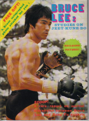 On this page, you will find the best pictures of Bruce Lee. Do you ...