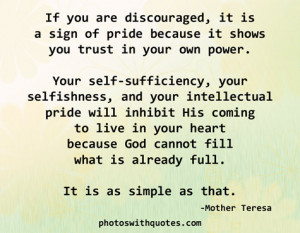 mother-teresa-quote-5.jpg