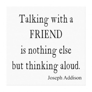 vintage_addison_talking_w_friend_friendship_quote_canvas ...