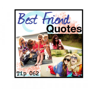 cynical quotes about friends