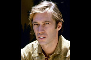 David carradine - David Carradine Picture Slideshow