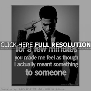 handsome, drake, singer, sayings, quotes, wise, pics