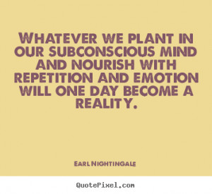 ... more inspirational quotes love quotes life quotes success quotes