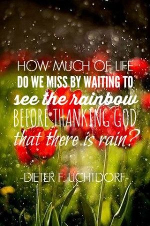 ... Quotes, Lds Grateful Quotes, Inspiration Quotes, Lds Quotes 2014