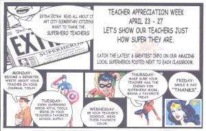 Quotes For School Superhero Theme. QuotesGram