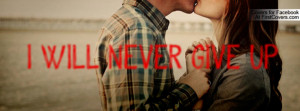 will_never_give_up-3307.jpg?i