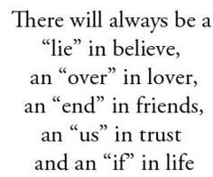 Ending Friendship Quotes   Friendship Quotes Images Wallpapers ...