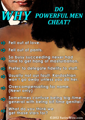 why men cheat quotes about guys cheating funny
