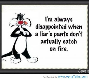 quotes and sayings | ... friend picture quotes false friendship quotes ...