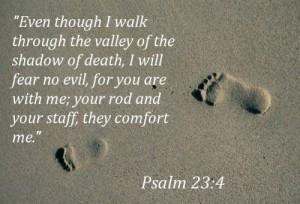 ... Verses About Death|Scripture|Passage|Verse|Scriptures|Passages|Quotes