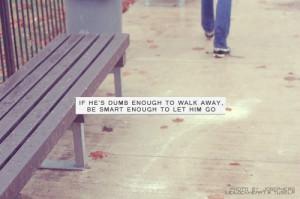 broken heart, love, quotes