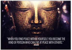 buddha quotes on peace peace quotes buddha quotes buddha quotes love ...