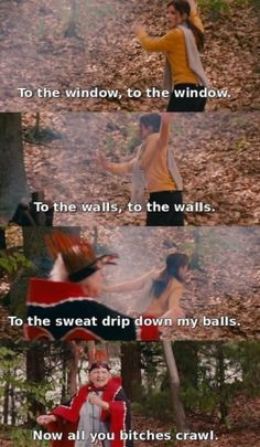 the proposal movie quotes The Proposal