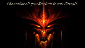 "... your Emotions to your Strength.""- Quotes on Strength by Anger Images"