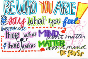 best friends quotes, inspirational quotes, motivational quotes, school ...