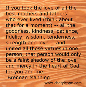 Christian Love Quotes Christian love quote 2