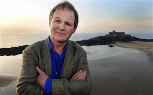 Michael Morpurgo: why Steven Spielberg was right to choose Dartmoor ...