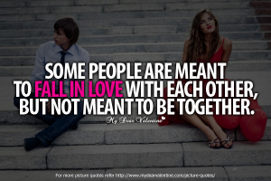 love until it hurts real love is always painful and