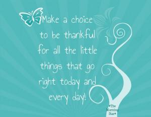 Teal, Mint Green, life, inspirational, quotesLife Inspirational Quotes ...