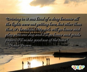famous quotes on drunk driving famousquotesabout quote