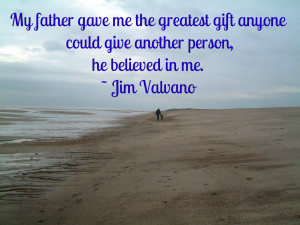 Inspirational Quotes to Celebrate Father's Day