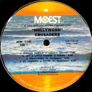 motown record label source http www reflectionsquotes com quotes ...