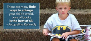 Human Rights - Literacy Quotes - human-rights Photo