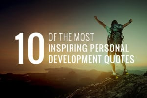 10-most-inspiring-personal-development-quotes.jpg