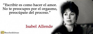 isabel-allende-on-writing