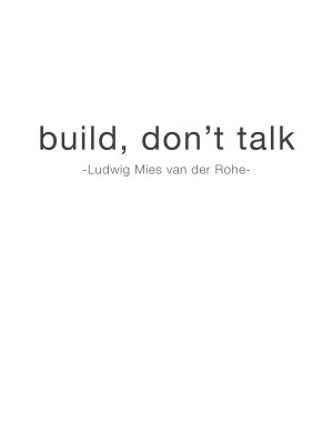 ... quotes quotes architecture ludwig mie vans der rohe mie vans der rohe