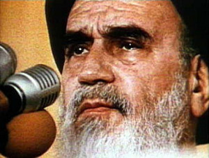 ... khomeini quotes ayatollah khomeini quotes ruhollah khomeini khomeini