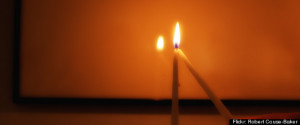 Hanukkah Quotes: 8 Inspirational Sayings About The Miracle Of Light