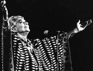 ... /articulo/7-frases-de-chavela-vargas-191366220017 #frases #quotes