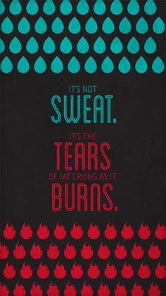 Exercise Motivational Quotes Phone Wallpaper Quotesgram