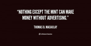 Go Back > Gallery For > Making Money Quotes