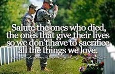 navy quotes and sayings - Bing Images More