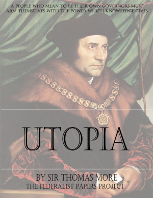 Utopia-by-Sir-Thomas-More-Book-Cover