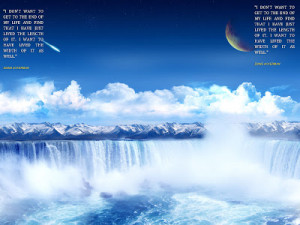 Best Free Twitter Backgrounds - Cool Twitter Wallpapers