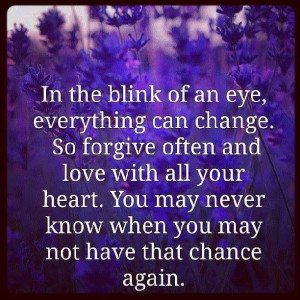 ... True, Forgiveness, Heart Quotes, Inspiration Quotes, True Stories, Eye