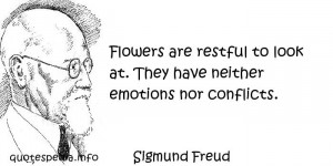 Famous quotes reflections aphorisms - Quotes About Flowers - Flowers ...